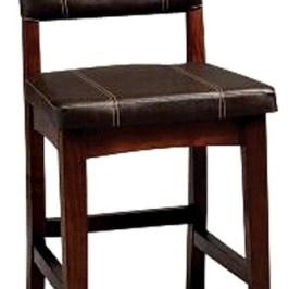traditional-bar-stools-and-counter-stools