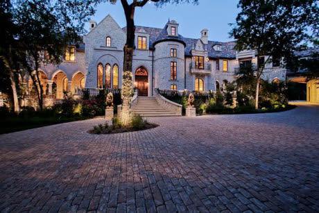Their Home 1