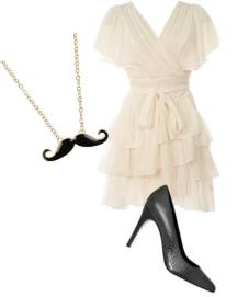 Bella Outfit 6