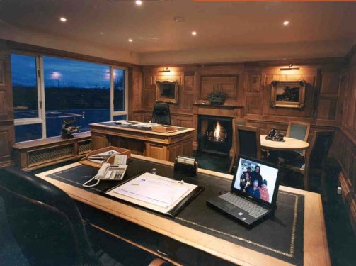 luxury-executive-office-design