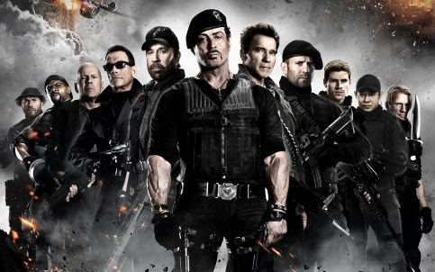 The-Expendables-2-2012
