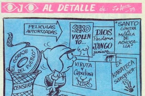 ojo_al_detalle_presencia_14_01_1979
