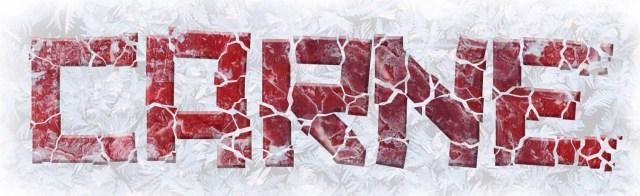Book Carne