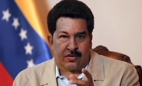 3-Chávez-o-Maduro