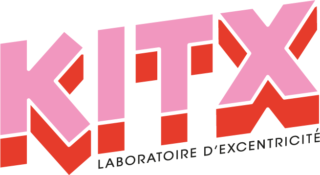 kitx.fr