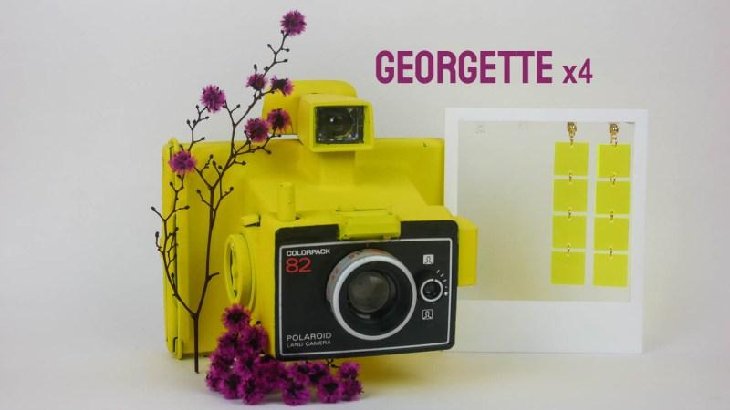 kitx_packshot_paulette_georgette_jaune_transparente_texte_1