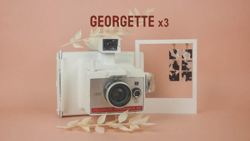 kitx_packshot_paulette_georgette_marbre_noir_blanc_texte_1