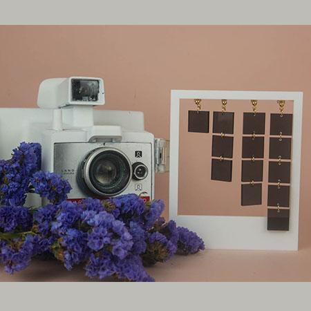 photo_miniature_georette_noir_transparent
