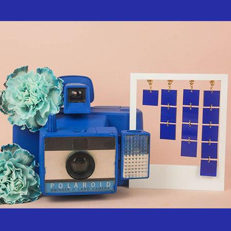photo_miniature_georgette_bleu_transparent