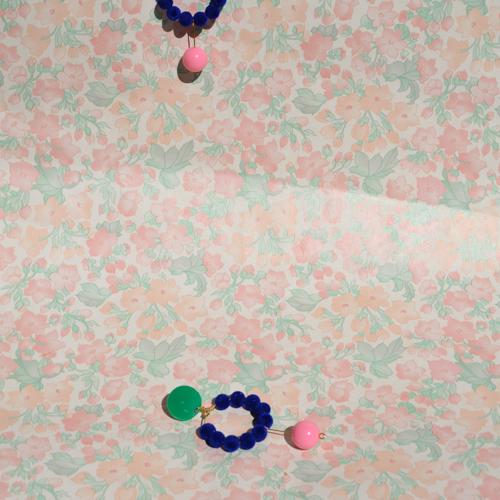 collection_confinement_fran_format_500x500px-11