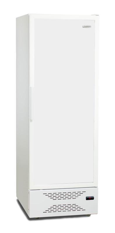 Витринный холодильник Бирюса 460 DNKQ - купить по низкой ...