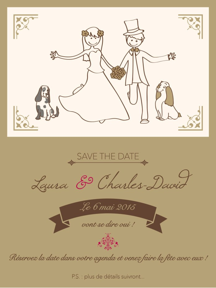 save-the-date-4-1