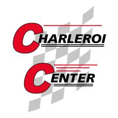 Charleroi Center