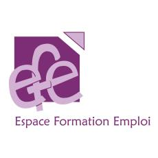 Espace Formation Emploi