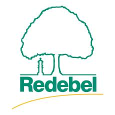 Redebel