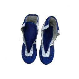 Boks Ayakkabısı