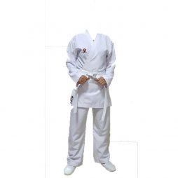 Kihon Karate Elbisesi