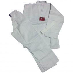 Taekwondo Elbiseleri