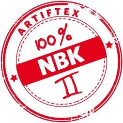 Top Ten Boks Eldiveni Nubuk