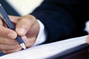 Company Registration in Tanzania