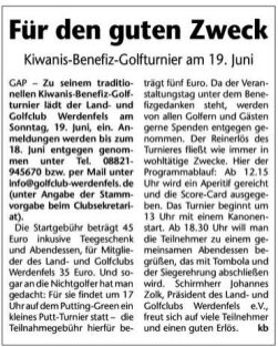 11-06-01_Kreisbote