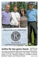 11-07-15_Bericht Tagblatt