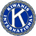 logo_kiwanis_seal_gold-blue_cmyk50