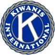 logo_kiwanis_seal_gold-blue_cmyk50