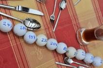 Golf_0230