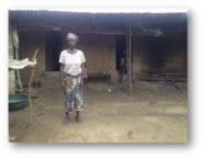 Um experimento em doação: Parte II - kiwanja.net 10