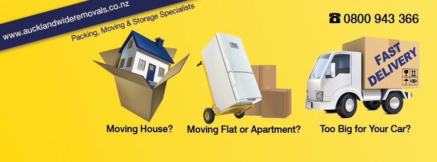 Auckland Furniture Removals Kiwi Directory