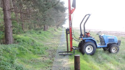 commercial-agricultural-fencing-003