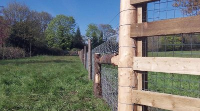 commercial-agricultural-fencing-005