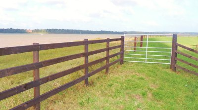 commercial-agricultural-fencing-009