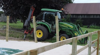 commercial-agricultural-fencing-012