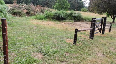 commercial-agricultural-fencing-017
