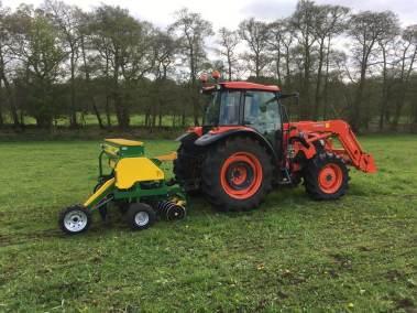 aitchison-grassfarmer-drill-004
