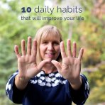 10 Daily Habits That Will Improve Your Life
