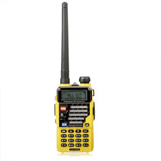 BAOFENG UV-5RB