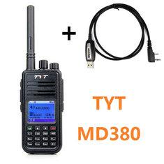 TYT MD380