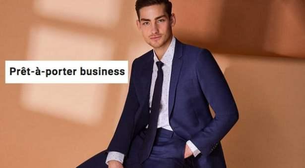Pap business