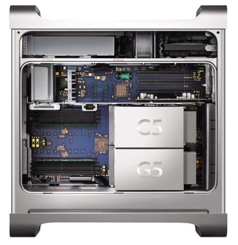 G5-Inside