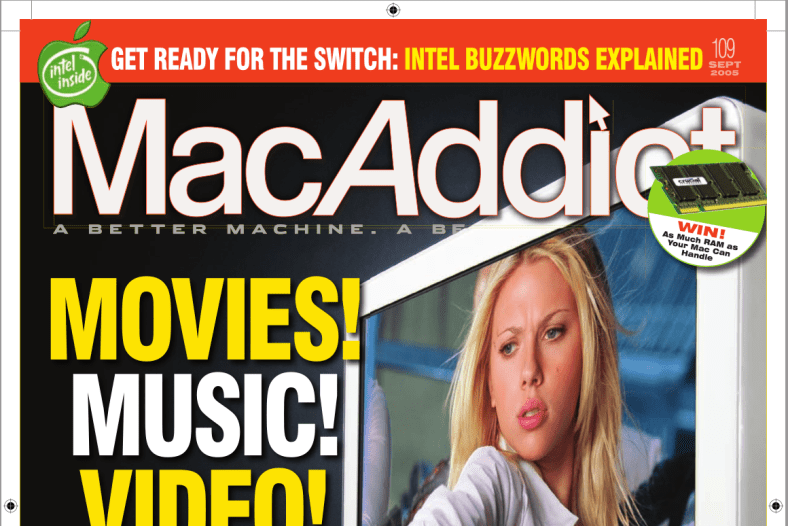 MacAddict-Digital-Cover
