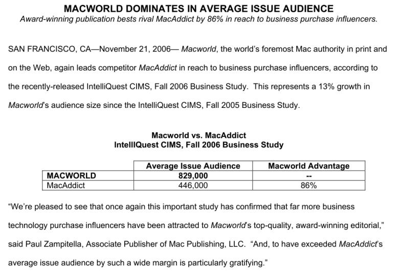 MacAddict-MacWorld-Attack-Ad