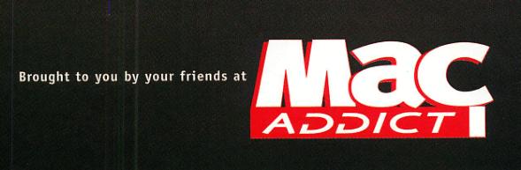 MacAddict-Tomb-Raider-2-Foldout-Note