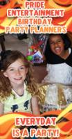Pridelands-Entertainment-Kiwi-Families.png