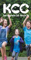 Kiwi Conservation Club-Kiwi Families-DL.jpg