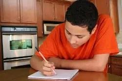 Homeschooling in New Zealand