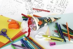 equipment-for-creative-play