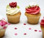 Basic Cupcake Recipe